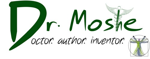 Dr. Moshe's Store