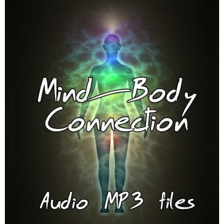Mind-Body Connection in Health and Illness