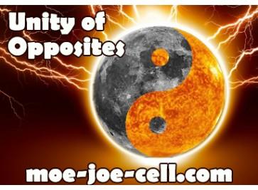 Moe-Joe Cell Healing